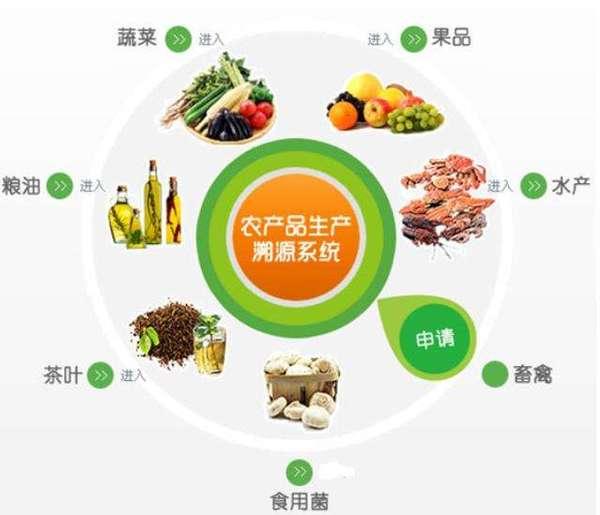 要求食品生产企业,食品,食用农产品销售,运输,贮存企业,餐饮企业等